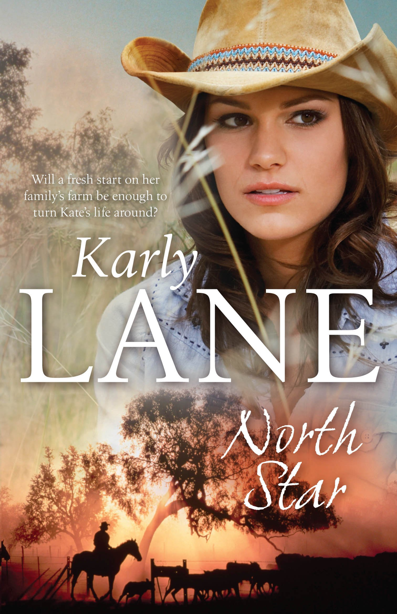 Read Online North Star ebook