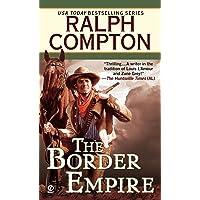 Border Empire, The