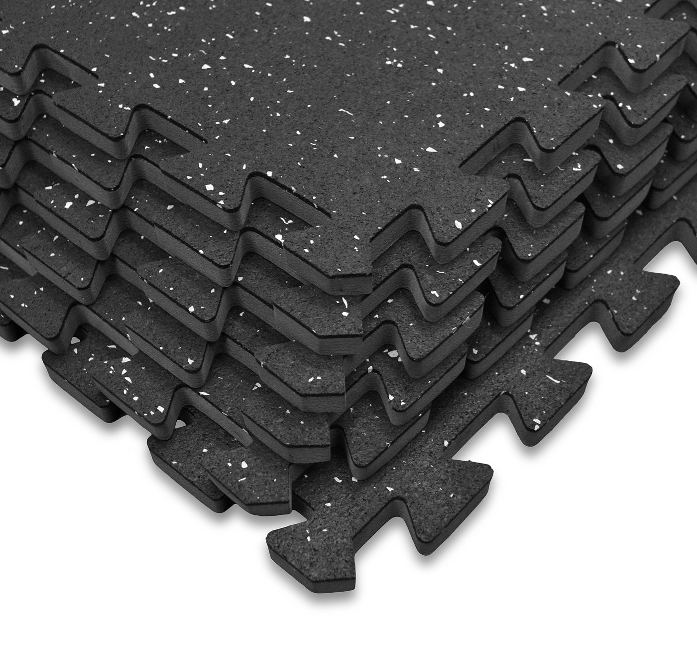 non rubber treadmill ring mat recycled mats tire toxic tree mulch garden