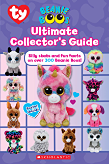 8b45ec5f3f4 Amazon.com  The Great Beanie Baby Bubble  Mass Delusion and the Dark ...