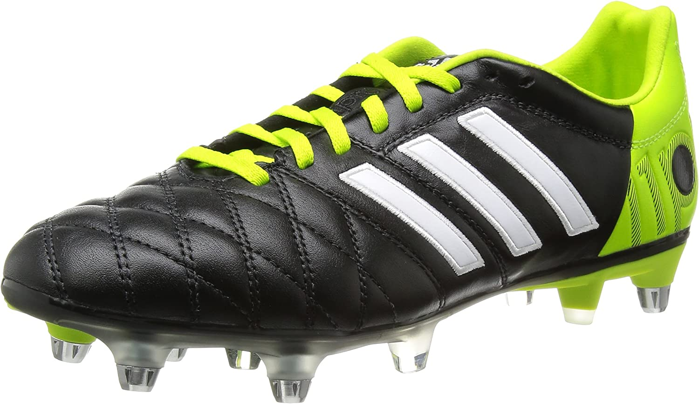 Adidas 11Pro XTRX SG F33104 Mens
