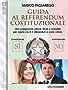 Guida al referendum costituzionale (Instant)