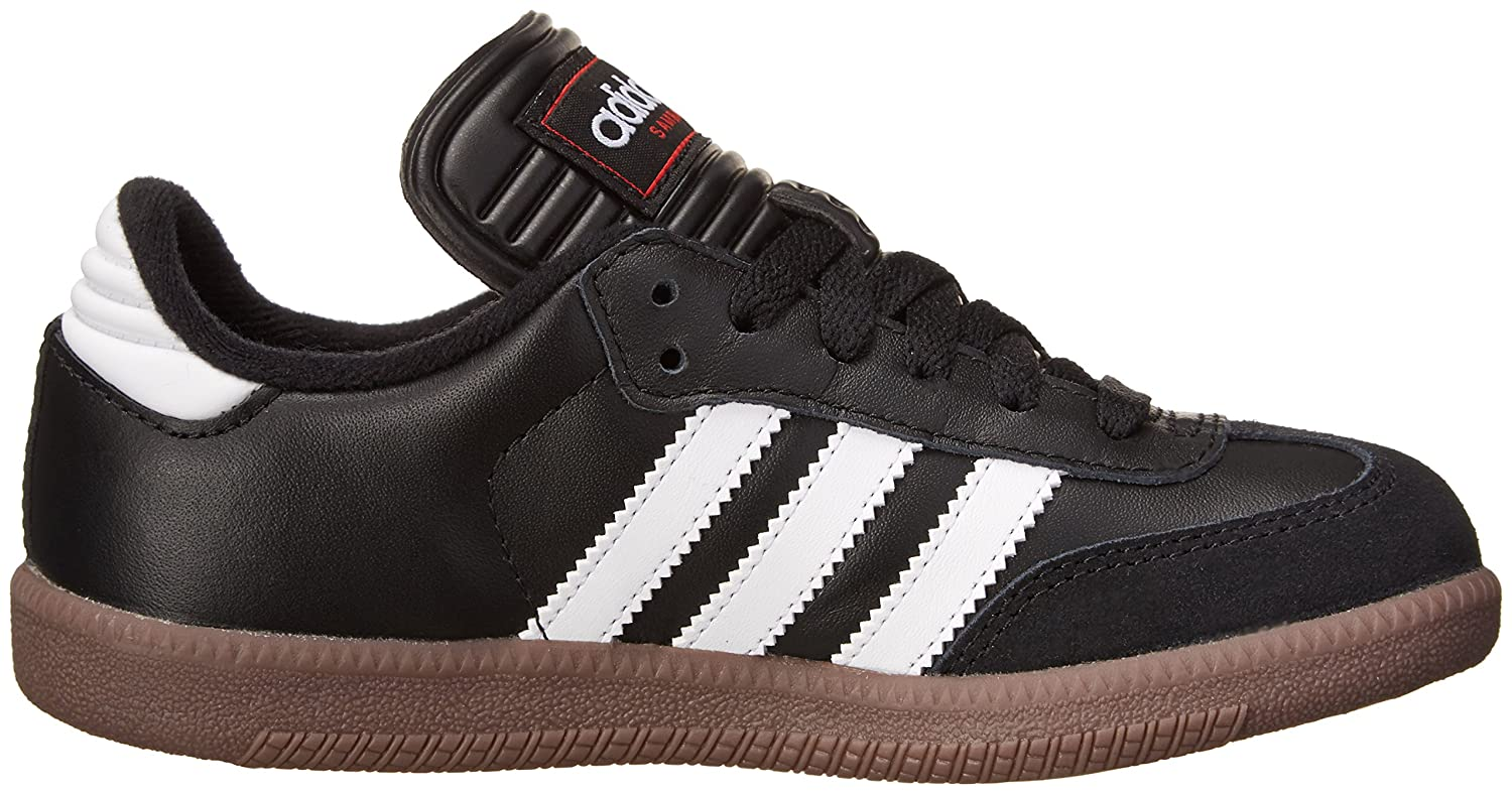 18afc5c61758 Buy adidas samba for kids   OFF37% Discounted