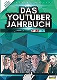 Das YouTuber Jahrbuch: powered by Starstube