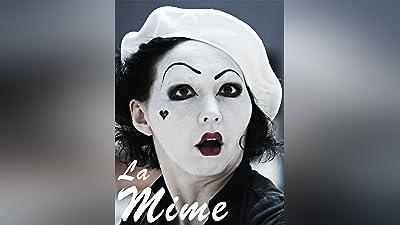 La Mime