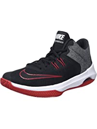 d495f77b4f3 Nike Men s Air Versitile Ii NBK Basketball Shoe