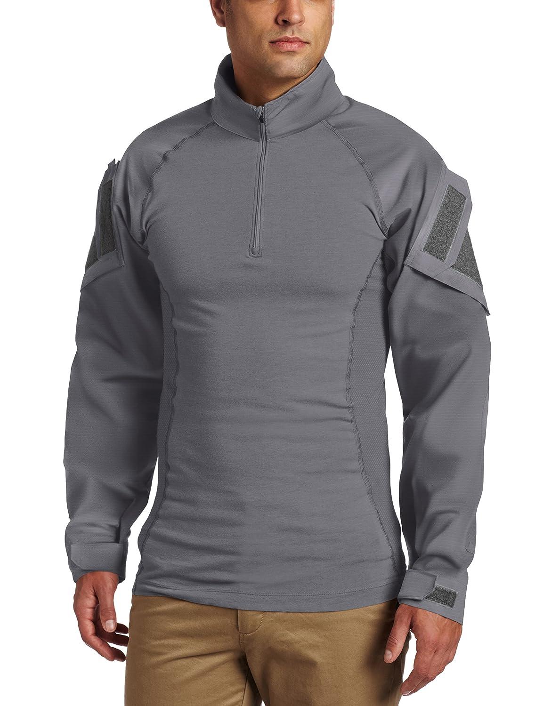 5.11 Tactical Tdu Men's Rapid Tec Shirt Long Sleeve Braun Multi Camo:  Amazon.de: Sport & Freizeit
