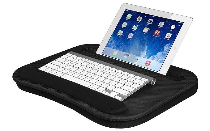 Review LapGear Smart-e Lap Desk
