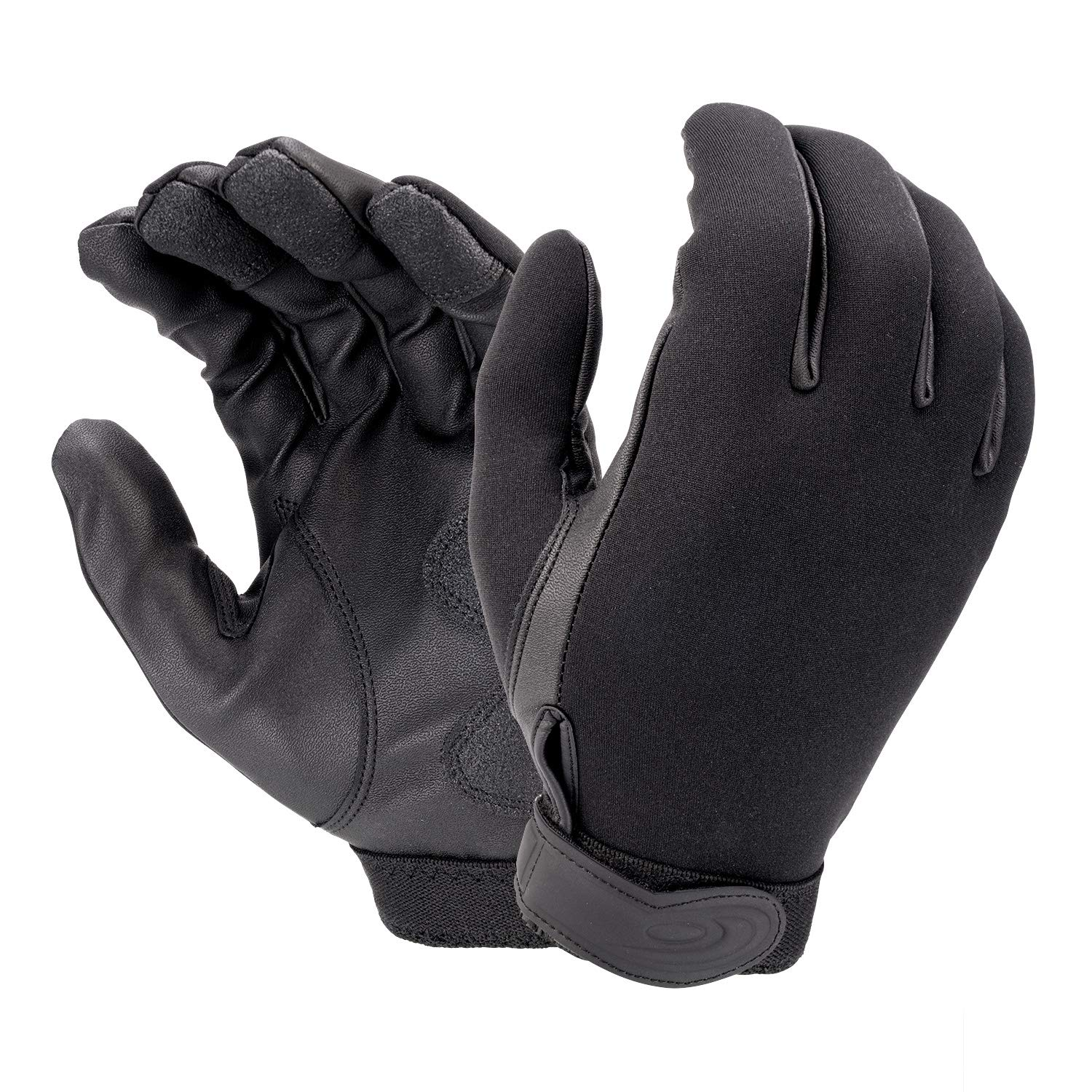 10 Best Shooting Gloves in [current_date format='F Y'] 9