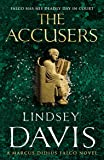 The Accusers: (Falco 15)