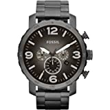 Fossil Herren-Uhren JR1437