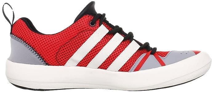 quality design sale usa online order adidas Climacool Boat Lace G64606 Herren Sneaker: Amazon.de ...