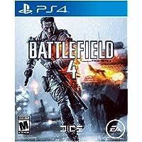 Battlefield 4 - PlayStation 4 - Classics Edition