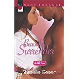 Beautiful Surrender (An Elite Event Book 4)