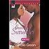 Beautiful Surrender (An Elite Event Book 4)