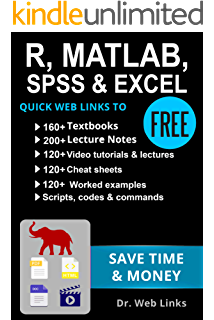 University Physics: Quick Web Links to FREE 130+ Textbooks