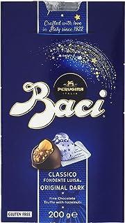 Baci Perugina Baci Pralinen Baci Schokolade 2 X 143 G Je