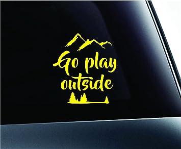 "V Ventura California Oval car window bumper sticker decal 5/"" x 3/"""