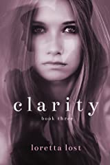 Clarity 3 Kindle Edition
