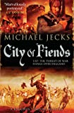 City of Fiends (Knights Templar Mystery)