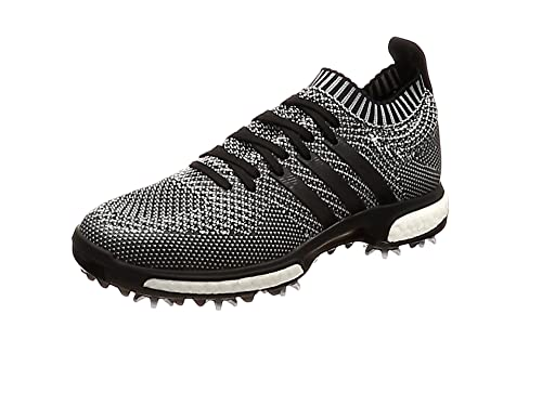 adidas Men's Tour 360 Knit Golf Shoes