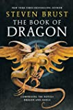 The Book of Dragon: Dragon and Issola (Vlad)