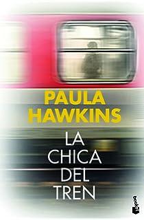 La chica del tren (Colección especial 2017)