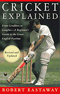 Amazon cricket for dummies ebook julian knight kindle store cricket explained from grubbers to googlies a beginners guide to the great english pastime fandeluxe PDF