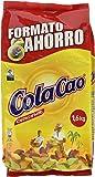 Colacao Original (typisch spanische Kakaopulver) 1,2 Kg