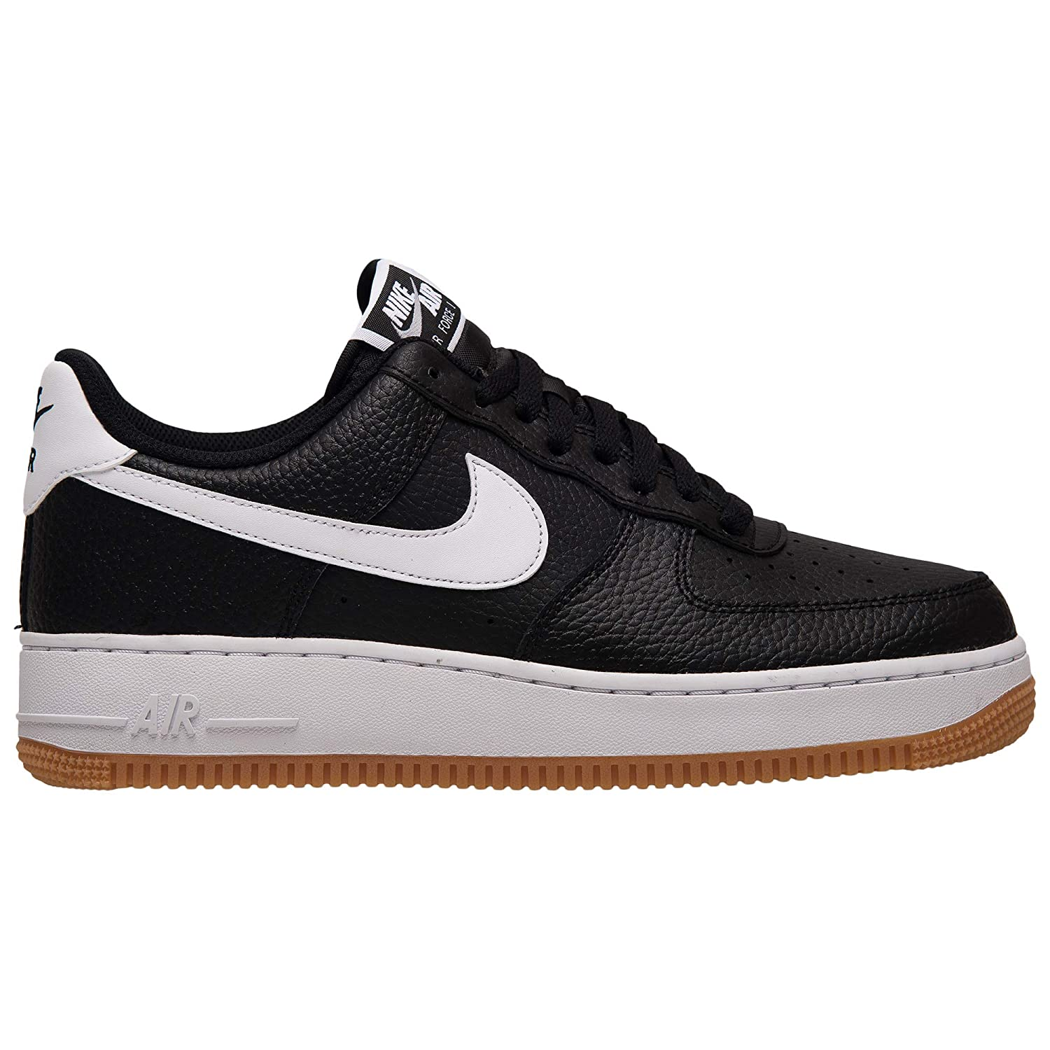 Nike Air Force 1 Low GS 'Wolf Grey' – The Sneaker Of The Day