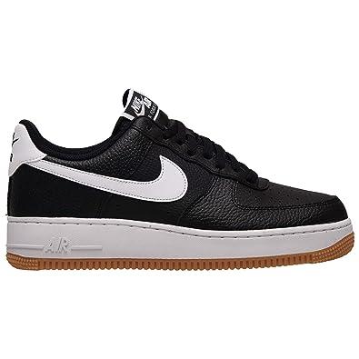 scarpe uomo air force 1 trova prezzi