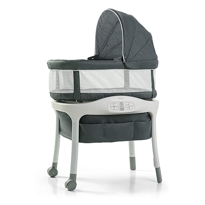 Top 10 Ace Baby Furniture Mdlwt1074 Mobile