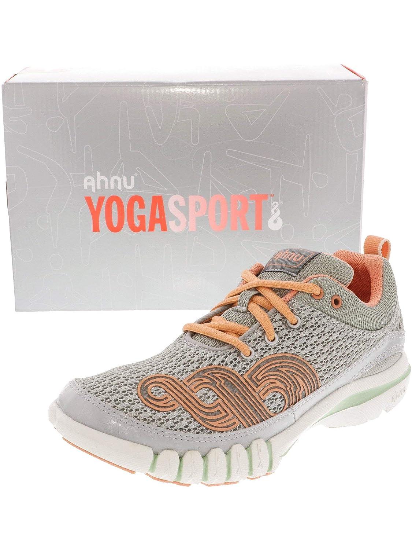 Ahnu Womens Yoga Flex Ahnu Women/'s Yoga Flex