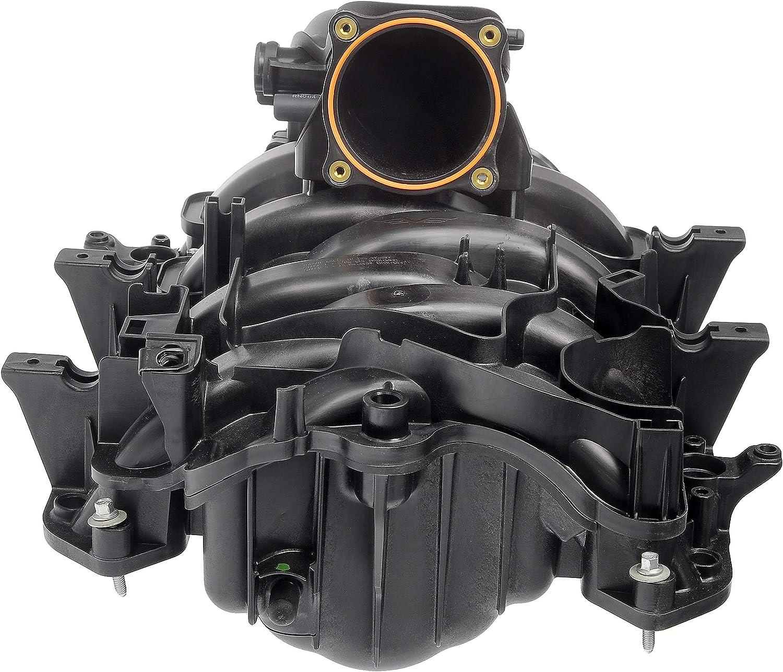 Dorman 615-523 Engine Intake Manifold for Select Chrysler/Dodge Models