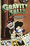 Disney Gravity Falls Cinestory Comic Vol. 2: Disney Gravity Falls Cinestory Comic Volume 2