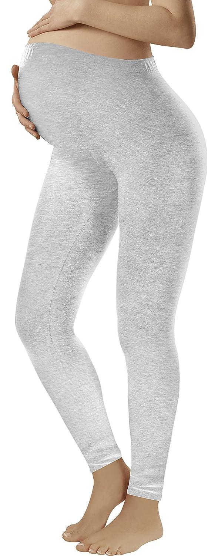Italian Fashion Women's Maternity Leggings