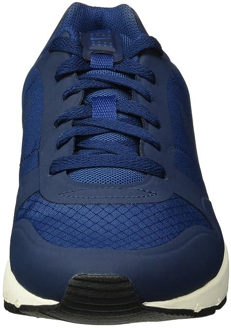 Nightgazer Nike Herren Lw Nike Turnschuhe thQdsr