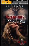 Avenging Julie (Special Forces: Operation Alpha) (Guardians of Hope Book 6)