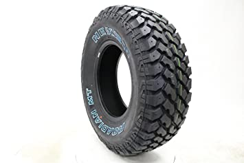 31x10 50r15 Tires >> Amazon Com Nexen Roadian Mt Radial Tire 31x10 50r15lt