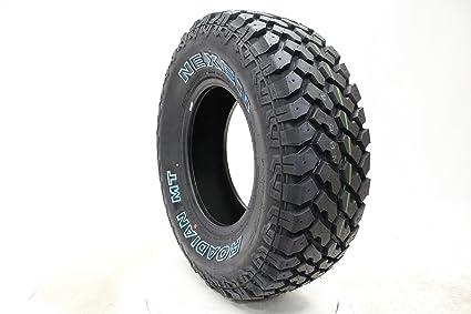 Amazon Com Nexen Roadian Mt Radial Tire 31x10 50r15lt 109q