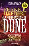 La rifondazione di Dune (Fanucci Narrativa)