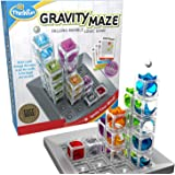 ThinkFun Gravity Maze Game,Logic Games