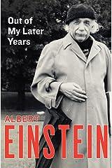 Sobre Albert Einstein