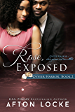 Rose, Exposed (Oyster Harbor Book 2)