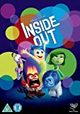 Inside Out [Import italien]