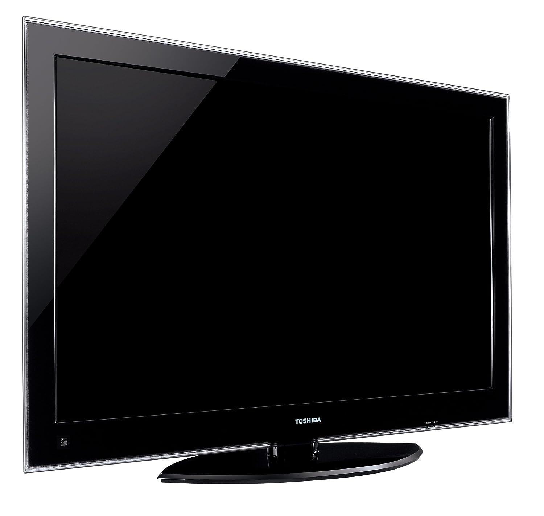 Amazon.com: Toshiba 55UX600U 55-Inch 1080p 120 Hz LED HDTV with Net TV  (Black Gloss): Electronics
