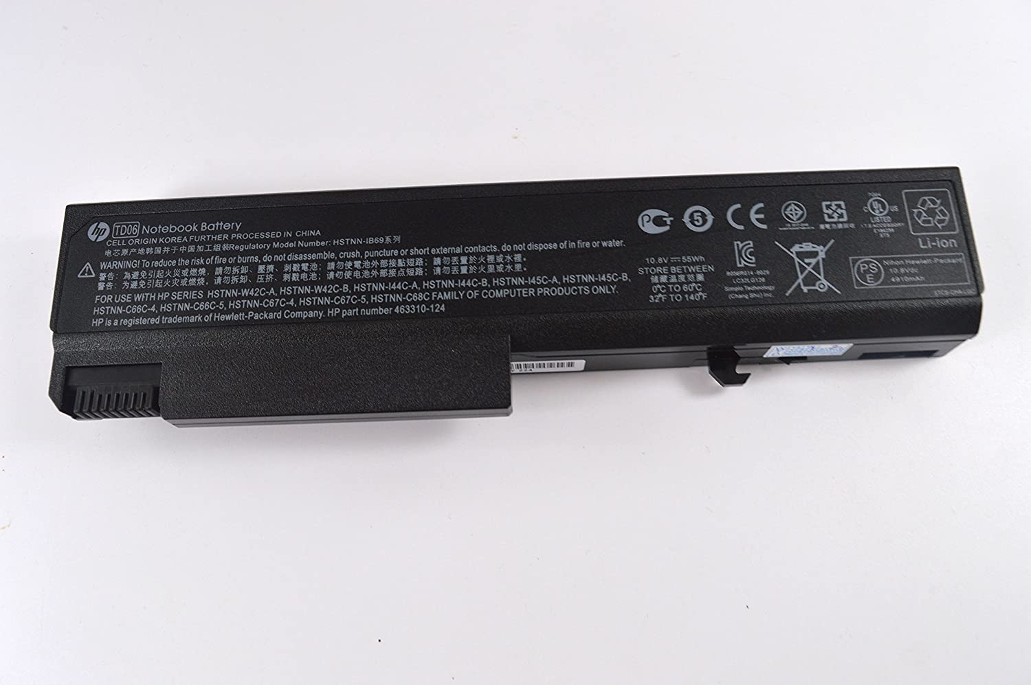 Contemporary Hp Td06 Laptop Power Supply Circuit Diagram Picture ...