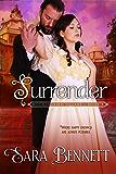 Surrender (Mockingbird Square Book 3)