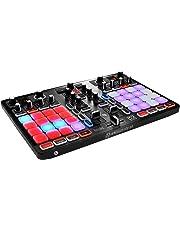 Mesas de mezclas instrumentos musicales - Mesas de mezclas para pc ...