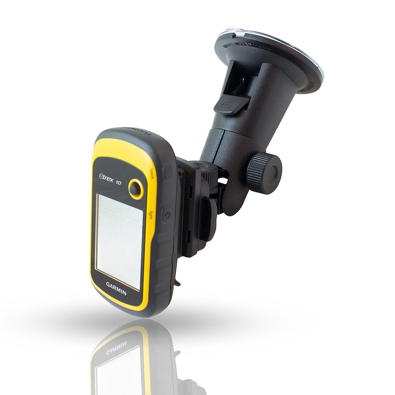 Smart Planet® Haute Qualité Supports pour Garmin GPS Appareils–Support et accessoires